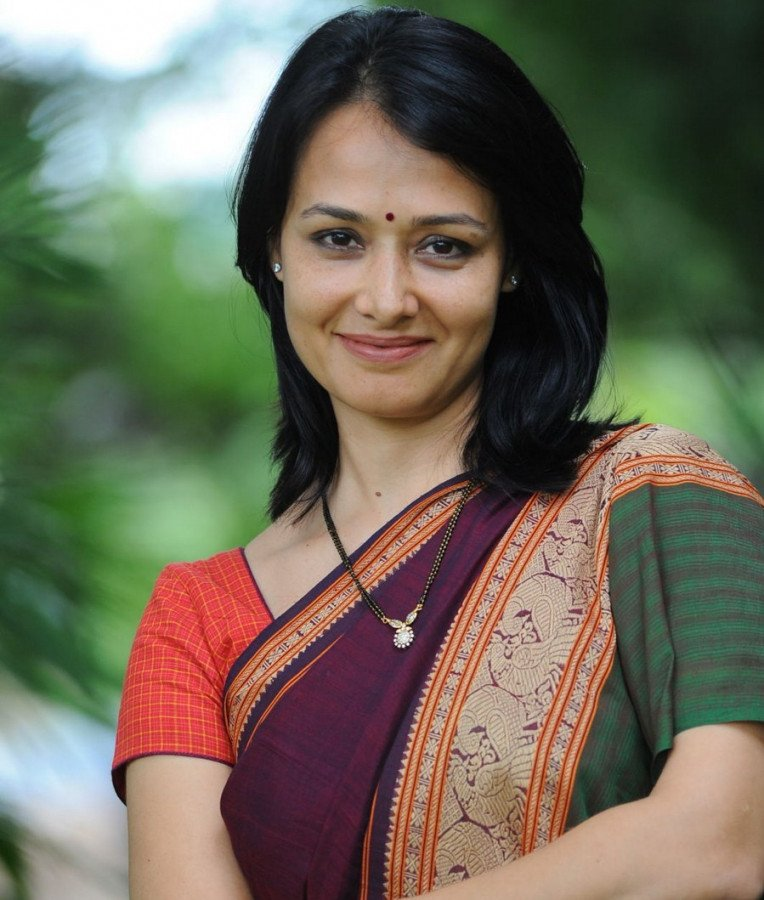 Amala Akkineni image