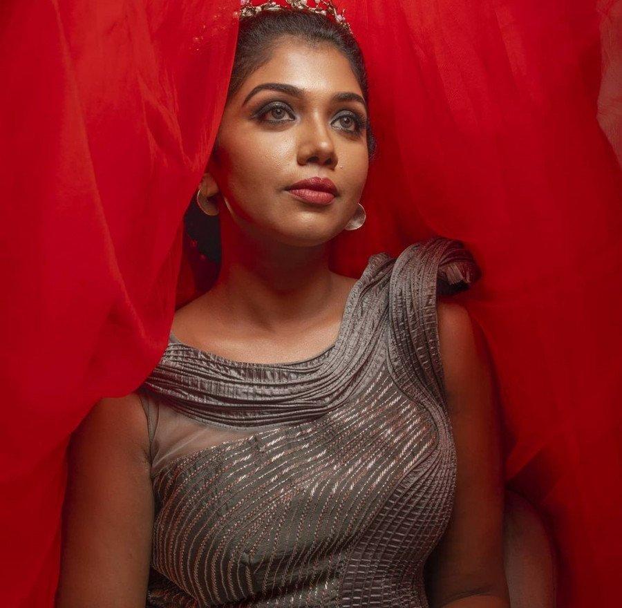 Riythvika image
