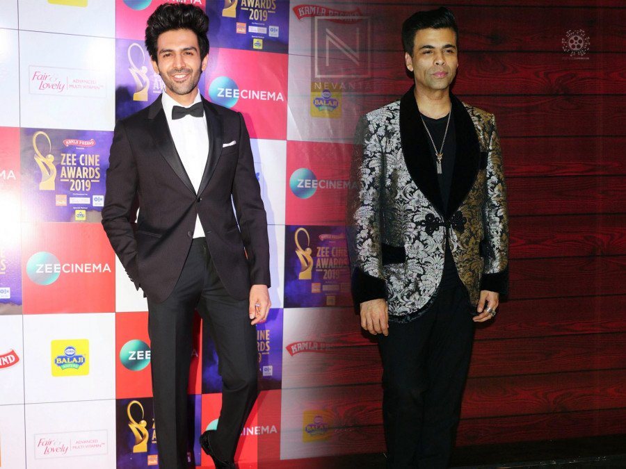 dharma-productions-doesnt-want-to-work-with-kartik-aaryan-again-image