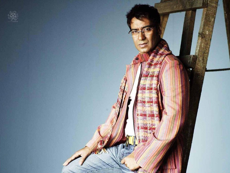 ajay-devgn-to-star-in-the-remake-of-a-british-show-image