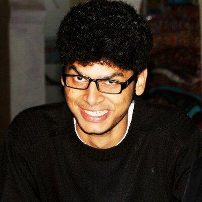 Hasith Goli image