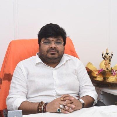 Abhishek Agarwal image