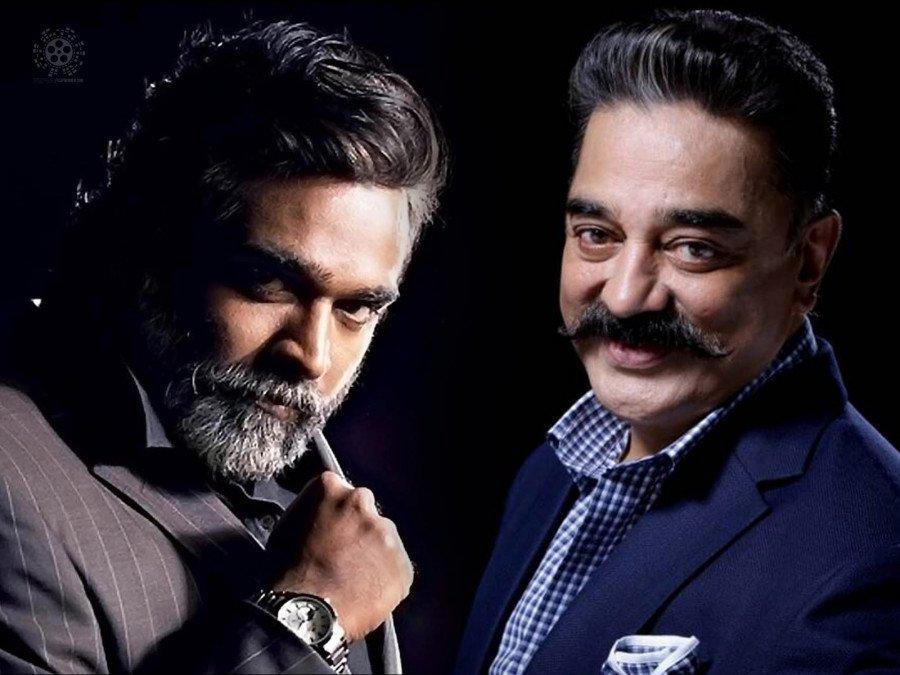 vijay-sethupathi-expected-to-be-starring-in-lokesh-kanagarajs-vikram-image