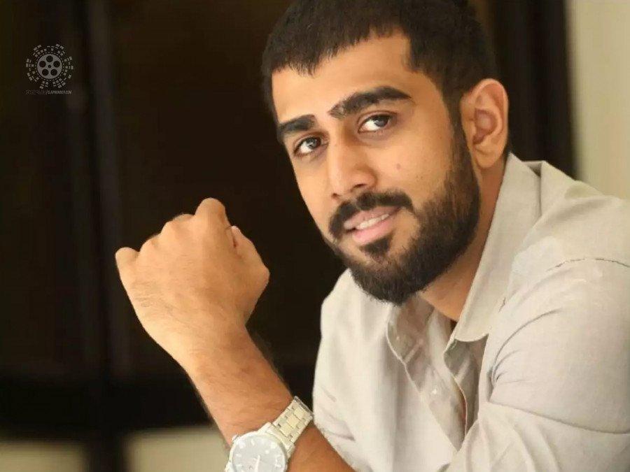 noted-director-to-launch-abhiram-daggubati-as-a-hero-image