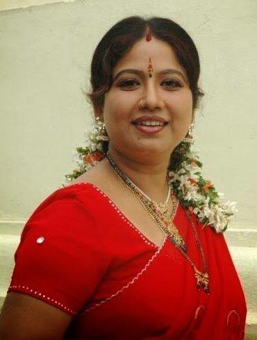 Madhu Mani image