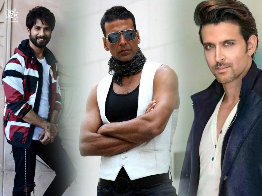 bollywood-stars-to-debut-on-otts-image
