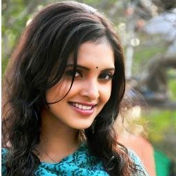 Sanchita Padukone image