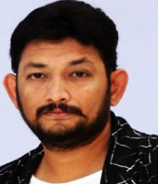 Vijay Krishna image