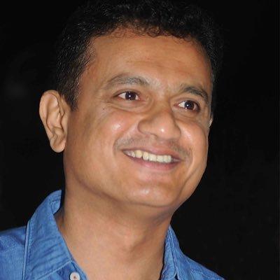 Vijay Kiragandur image