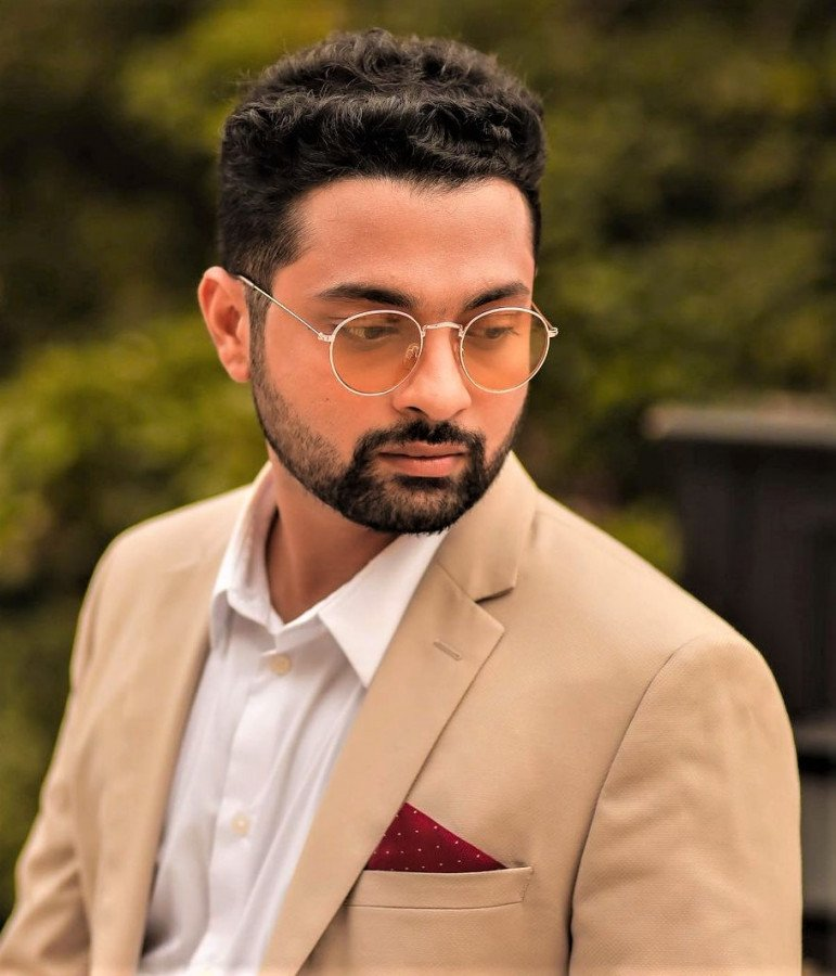 Vivek Siva image