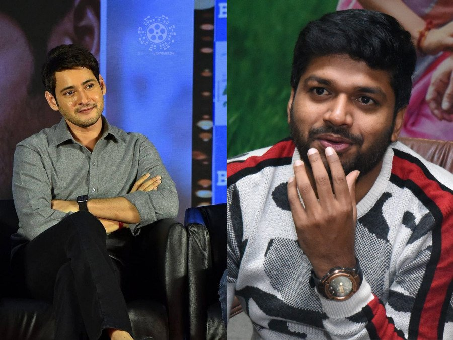a-sequel-for-mahesh-babus-super-hit-movie-on-cards-image