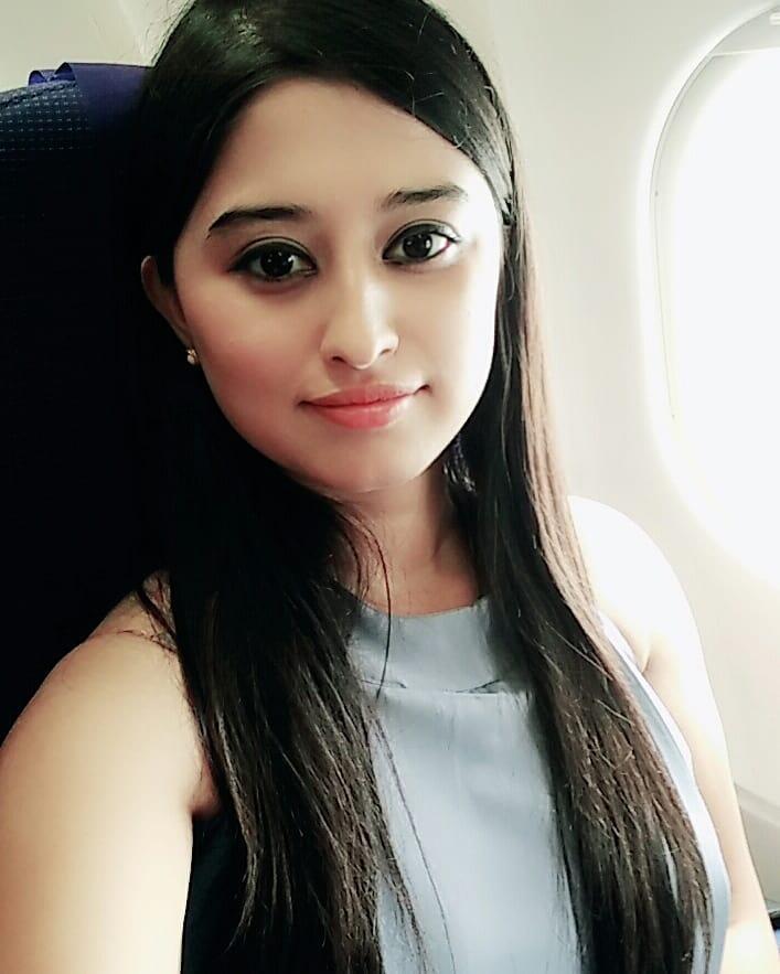 Somi Khan image