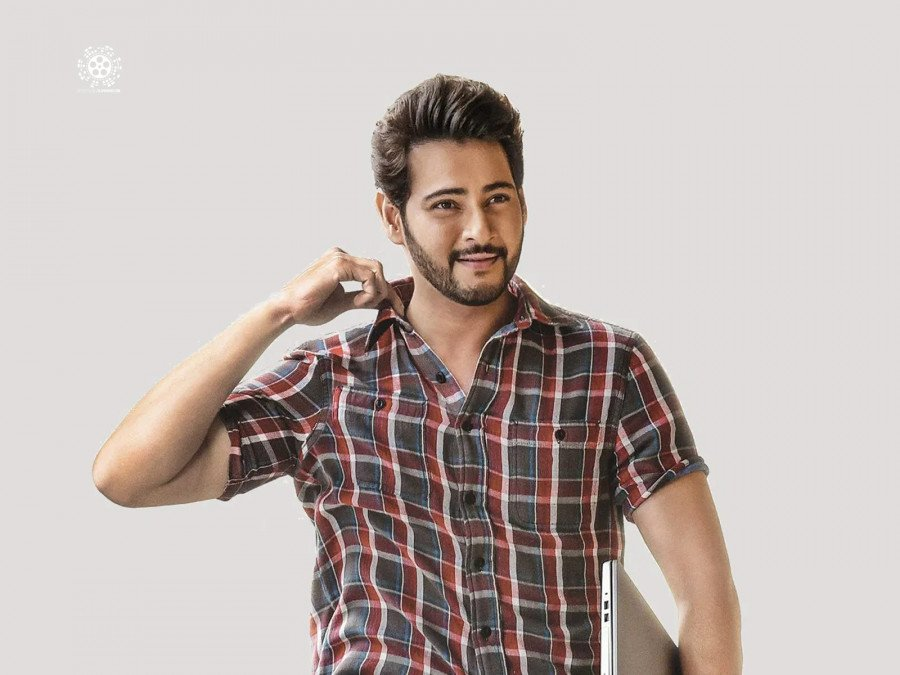 mahesh-babus-exquisite-film-line-up-for-the-next-3-years-image