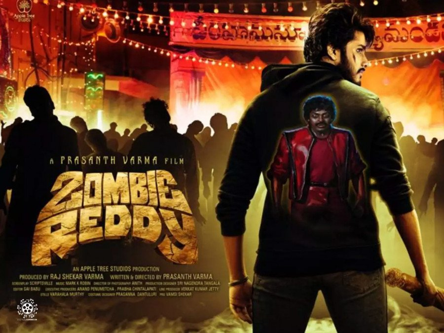 an-interesting-update-on-zombie-reddy-films-sequel-image
