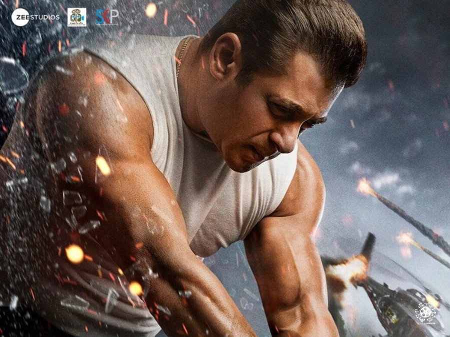 salman-khans-radhe-likely-to-face-a-huge-financial-crunch-image