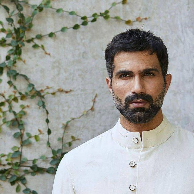 Rajveer Ankur Singh image