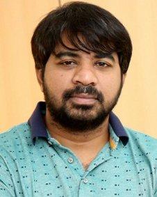 Abhinav Gomatam image