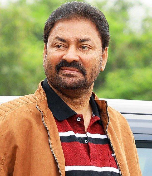 Ananda Chakrapani image