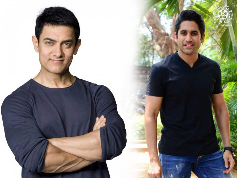 naga-chaitanya-might-join-with-aamir-khan-for-laal-singh-chaddha-image