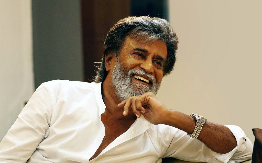 film-update-rajinikanths-annaatthe-has-concluded-its-shoot-in-hyderabad-image