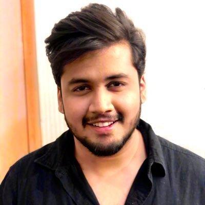 Aravind Srinivas image