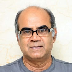 Thalaivasal Vijay image
