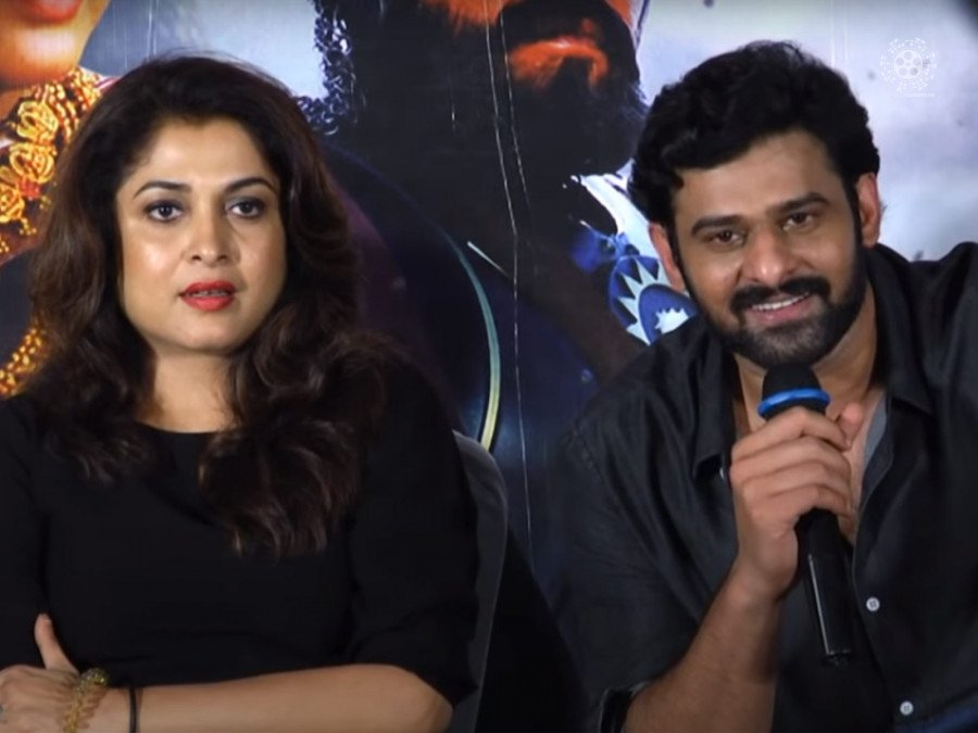 prabhas-and-ramya-krishna-to-re-appear-together-in-salaar-image