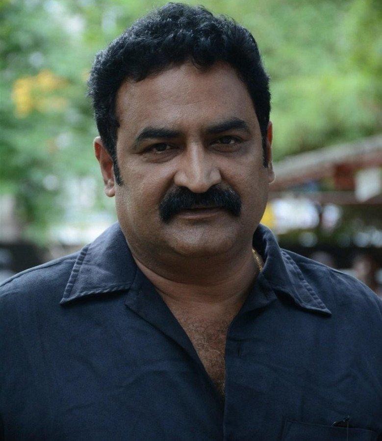 Aadukalam Naren image