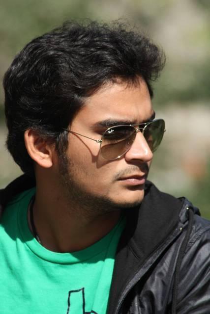 Ramesh Raparthi image
