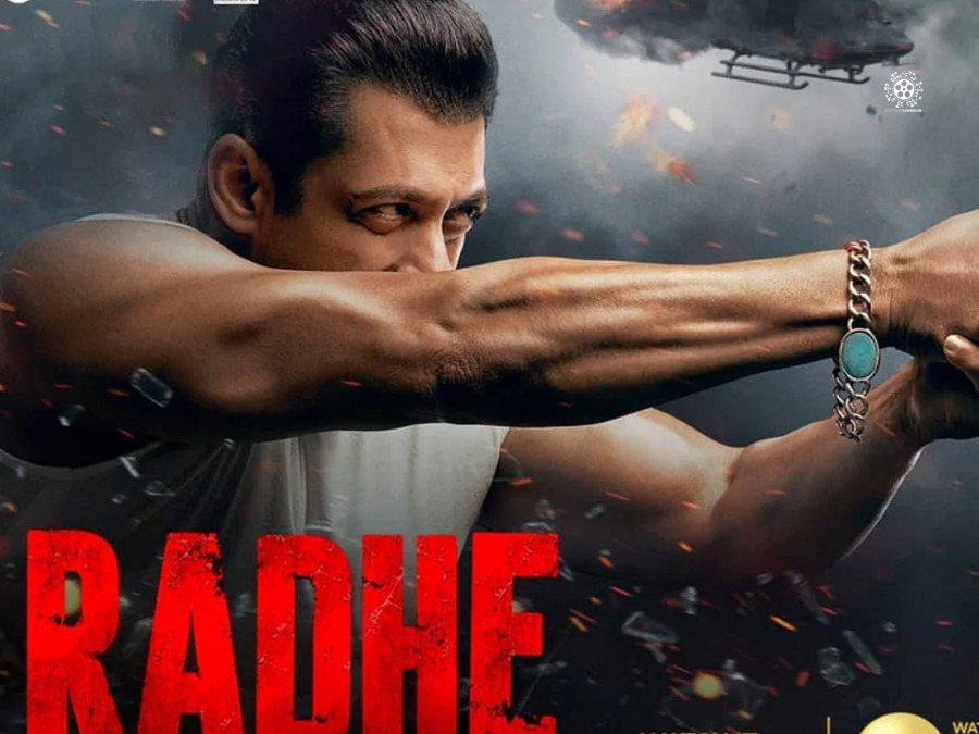salman-khan-falls-prey-to-yet-another-disappointing-film-radhe-image