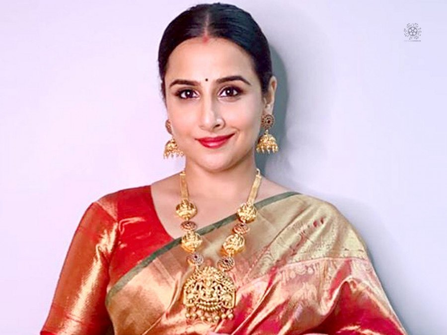 producers-of-tumhari-sulu-and-vidya-balan-to-collaborate-again-for-her-next-image