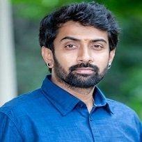 Vikas Vasishta image