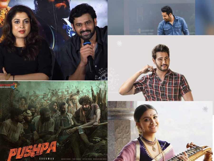 tollywood-rewind-this-weeks-entertaining-telugu-news-run-down-1-image