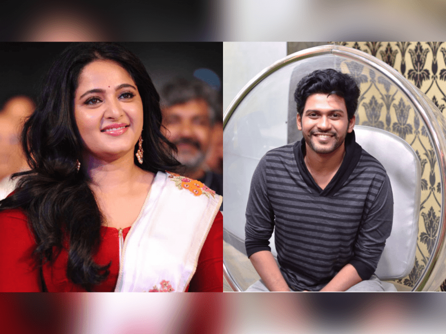 anushka-shetty-and-naveen-polishetty-to-work-together-for-ther-next-image