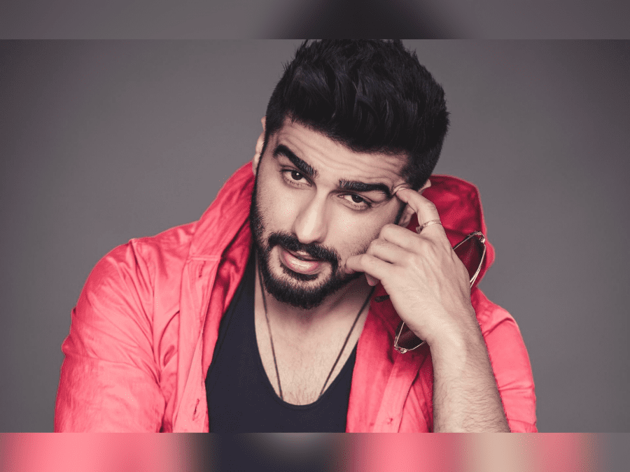 arjun-kapoor-gets-candid-with-zoom-tv-image