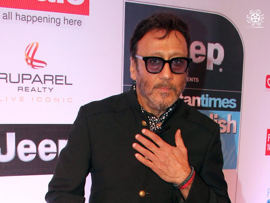 jackie-shroff-signed-his-first-international-project-image
