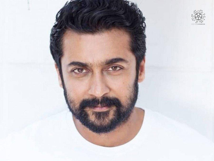 suriyas-akasam-ni-haddhu-ra-is-imdbs-third-highest-rated-movie-image