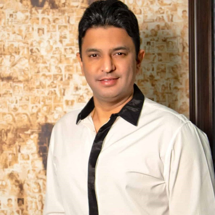 Bhushan Kumar image