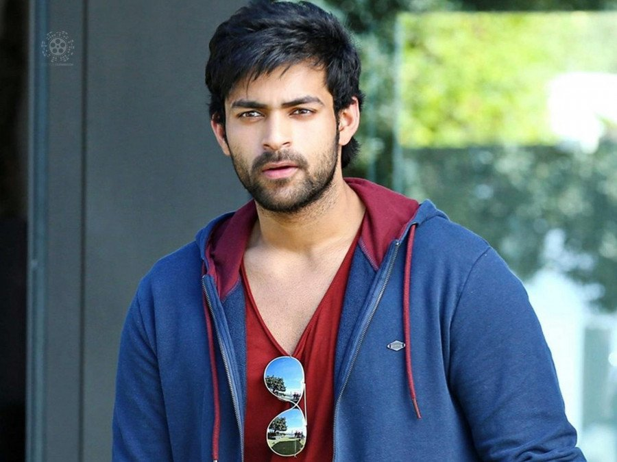 praveen-sattaru-to-include-varun-tej-in-his-next-project-image