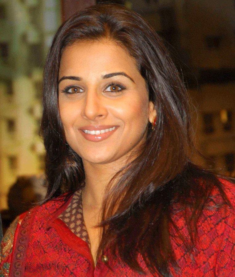 Vidya Balan image