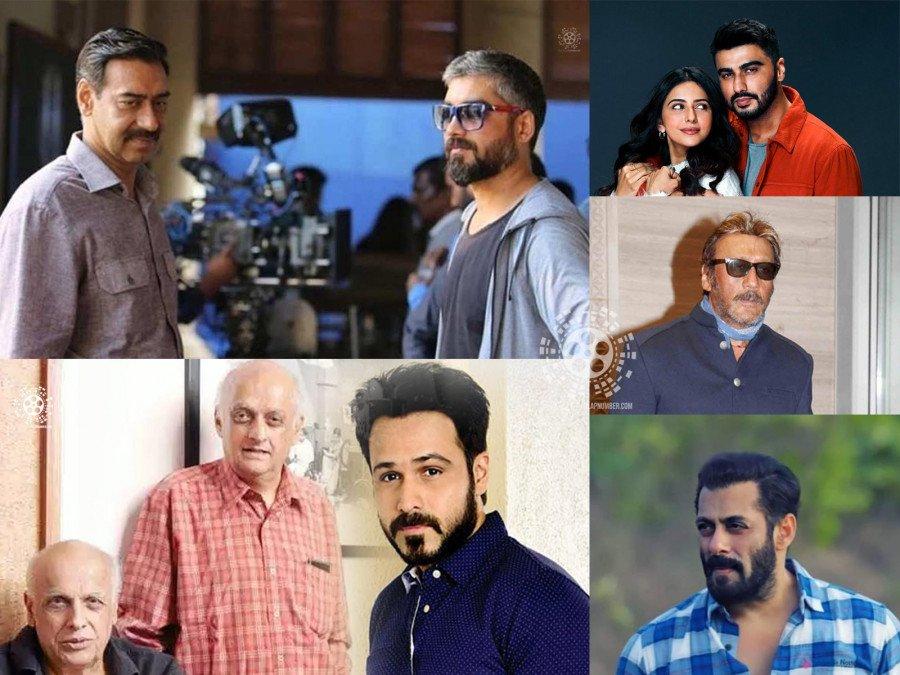 bollywood-rewind-this-weeks-interesting-hindi-news-recap-3-image