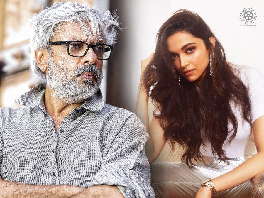 an-update-on-sanjay-leela-bhansali-and-deepika-padukones-upcoming-film-image