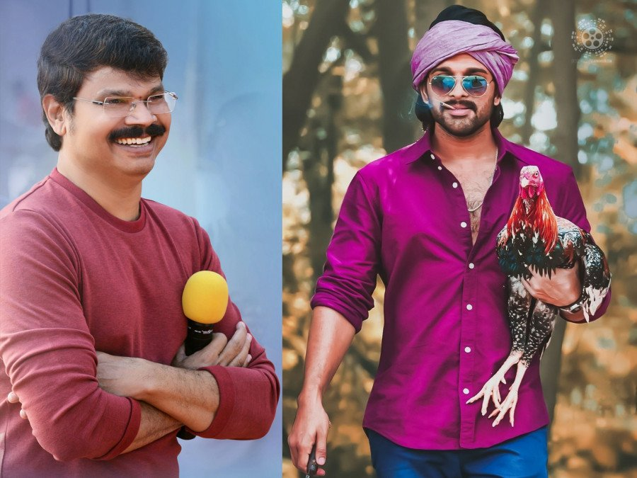 allu-arjun-and-boyapati-srinu-to-collaborate-for-their-next-pan-indian-film-image