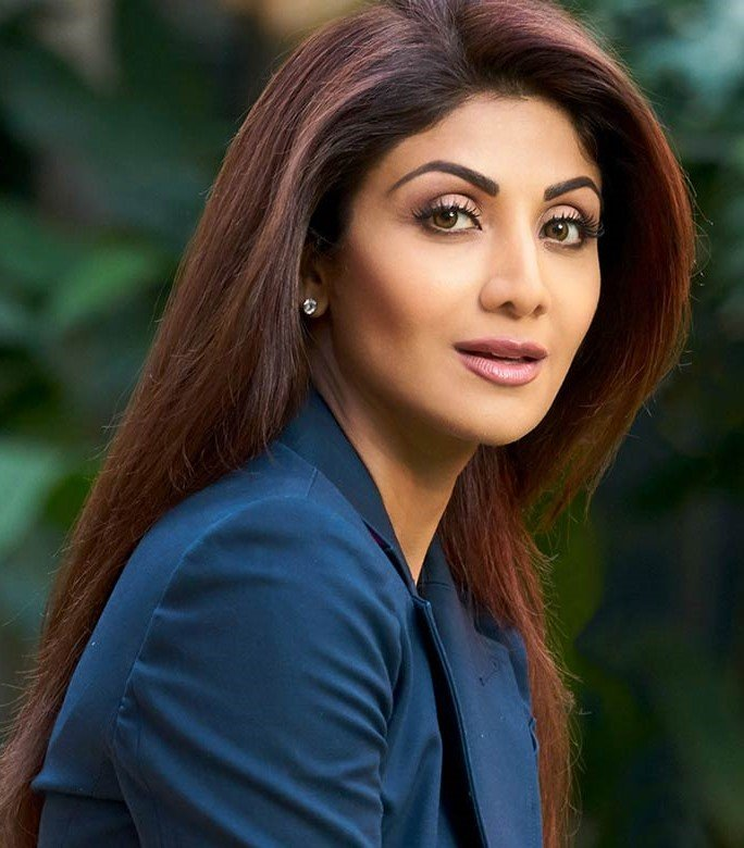 Shilpa Shetty Kundra image