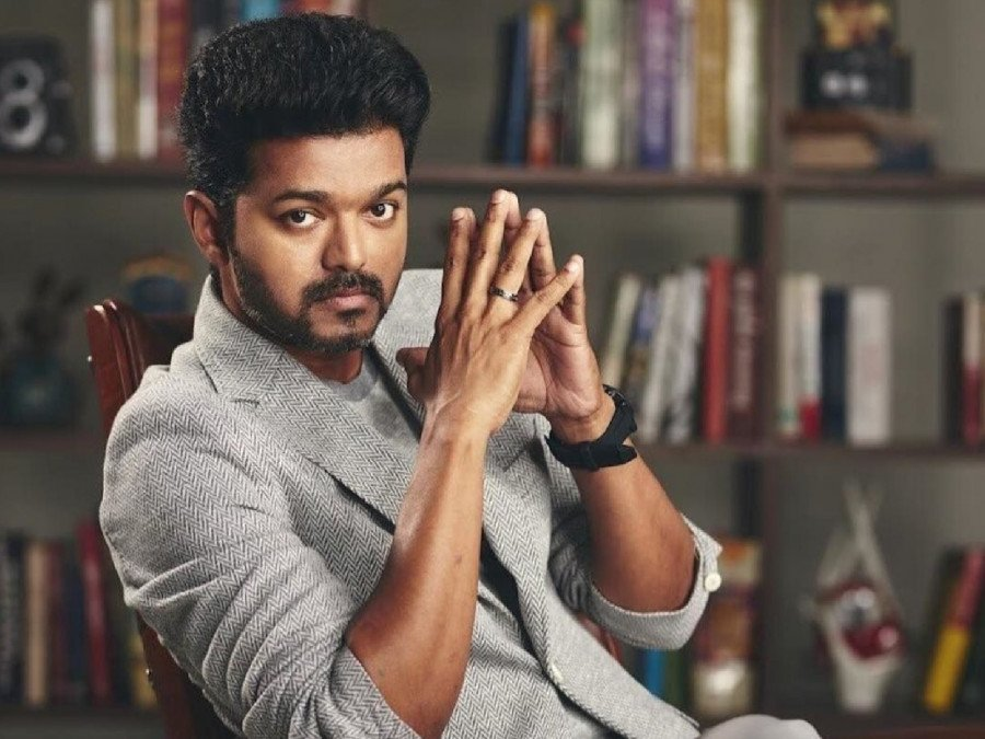 thalapathy-vijay-bagged-in-for-a-pan-indian-film-image