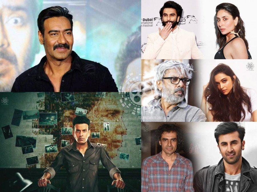 bollywood-rewind-this-weeks-interesting-hindi-news-recap-4-image