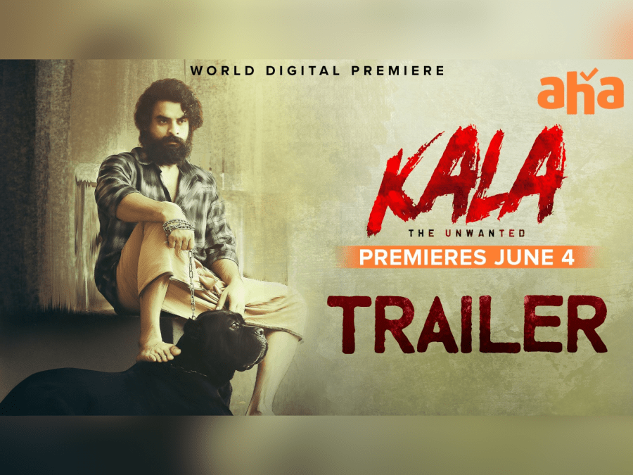 trailer-release-vs-rohiths-kala-trailer-is-very-intriguing-image