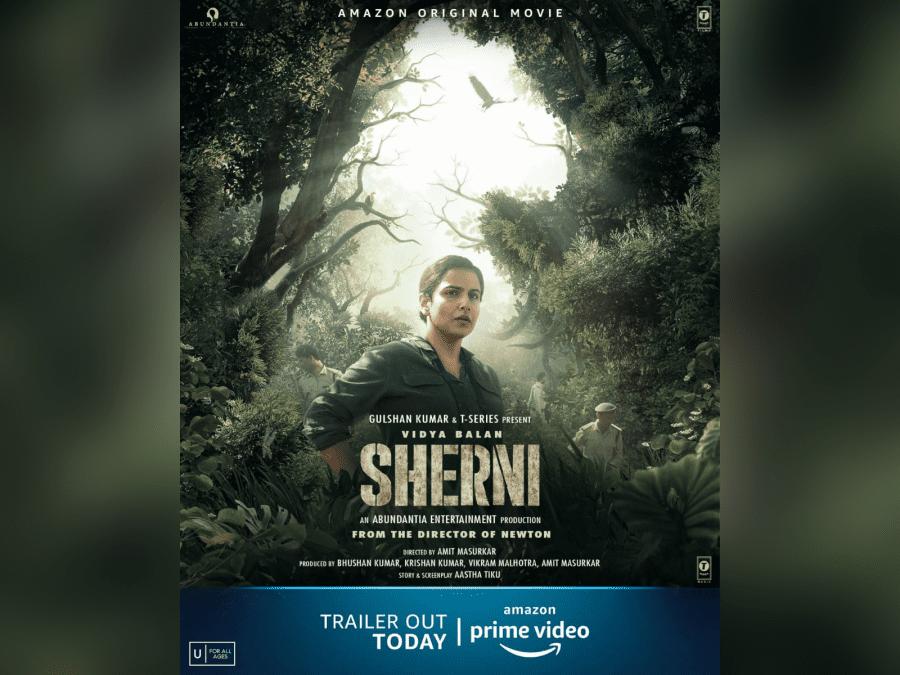 trailer-release-vidya-balans-sherni-will-be-a-thrilling-treat-to-watch-image
