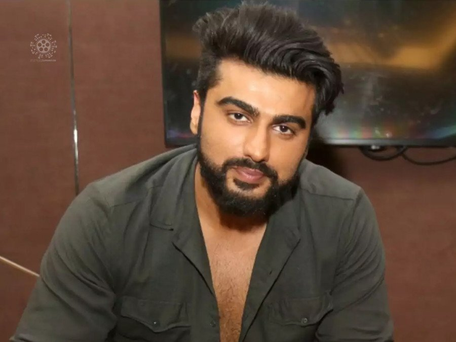 arjun-kapoors-bhoot-police-is-skipping-on-a-theatrical-release-image