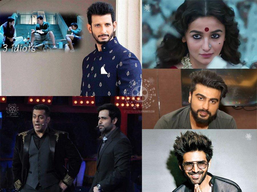 bollywood-rewind-this-weeks-interesting-hindi-news-recap-5-image